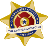 The One Hundred Club of Contra Costa County